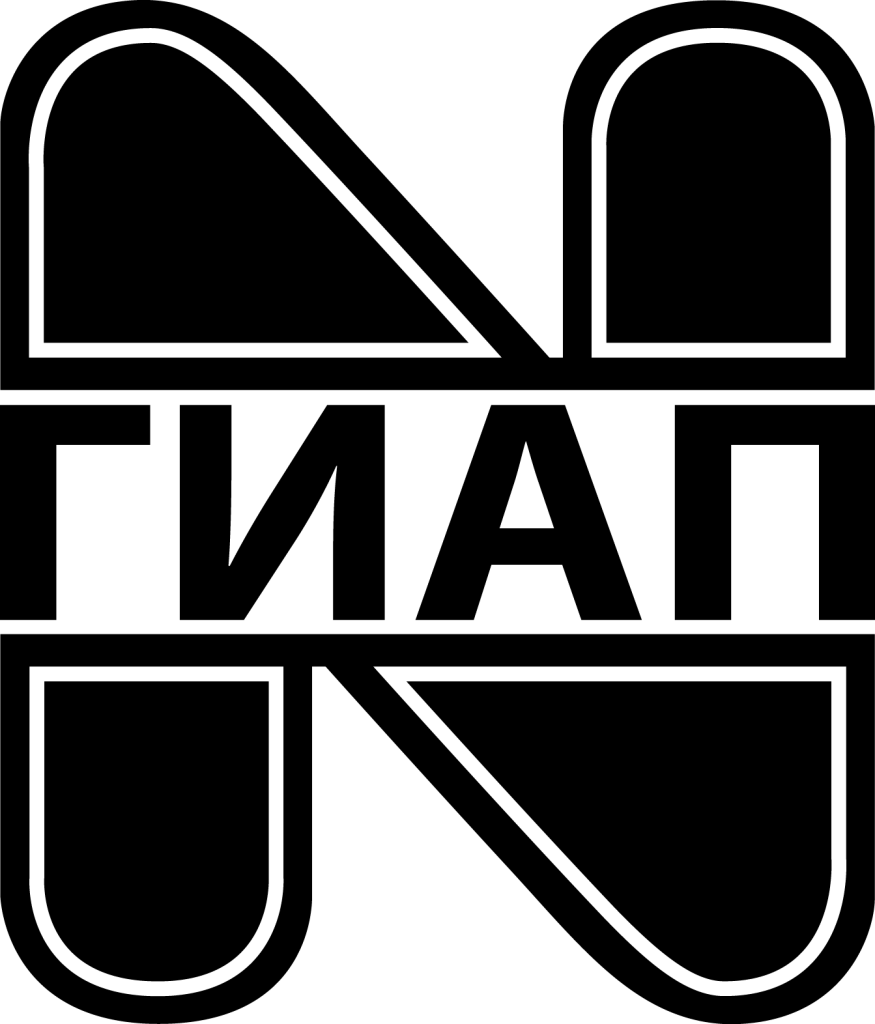 giap-logo