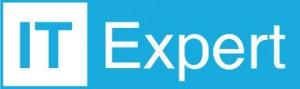 logo-itexpert