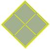 ITIL v3 Foundation Logo