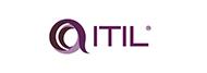 itil_long