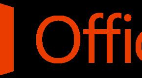 Если вы открыли вложение MS Outlook, отредактировали и потеряли